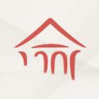 芒市仁通房地产有限公司招聘房地产经纪人